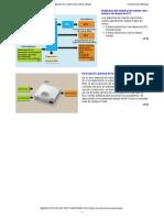 04m24_System_Control.pdf