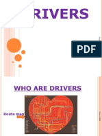 95948 Drivers Training Ppt Bmp Download Drivers Ppt