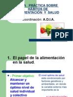 Dietas milagro en mexico pdf