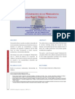 comparacion de case.pdf