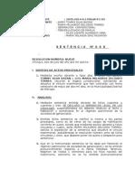 resolucion (19)