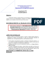 ELECTRONICA Y ELECTROTECNIA 4.pdf