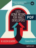 easyactiverecord-v1.44