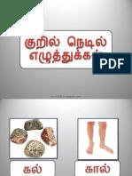 Kurilnetil PDF
