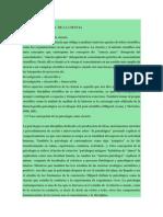 Resumen 3 Primeros Capitulos-historia de La Psicologia