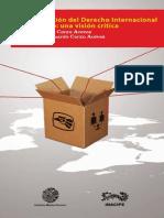 APLICACIÓN DEL Derecho internacional (20 pp.).pdf