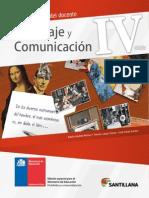 cuarto medio profesor.pdf