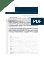 FORO_MOMENTO_4_-_TODAS_LAS_PARTICIPACIONES (1).pdf