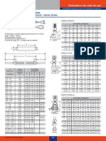 catalogo industria protetto Breaker Box Wiring Diagram Pd1020 Breaker Box Wiring Diagram Pd1020 #74