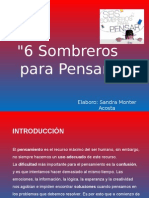 6sombrerosppt-120501232630-phpapp02.pptx