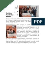 Actividades-Julio.docx