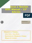 Tension Manual 001