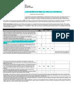 assessmentinstrumentrubrics jose pablo