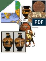 civilizacion griega 9c
