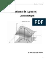 IntegraciónPorSustituciónTrigonométrica