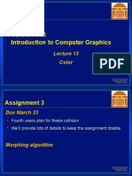 lecture13.ppt