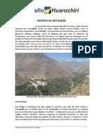 viajar a Antioquìa cieneguilla.pdf