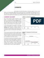 Singpaore Economy Chart