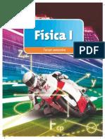 Fisica-I-14