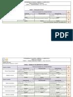 Rubrica de Evaluacion Integrada 256593
