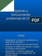 presentacion_dhcp