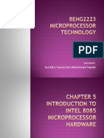 C5_Intro to 8085_Hardware.pdf