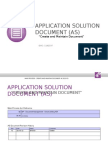Copy of as - Create and Maintain Document - Sevan Drilling ASA (IMPL-PROS-SD - 1182337 - 1 - A1) - 1