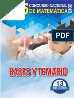 Bases-albert-einten-2015.pdf