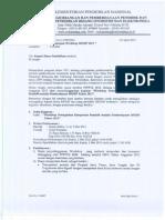 1-undngan-workshop-mgmp-3-5-mei-2012.pdf