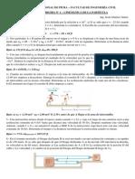 Pr+íctica Dirigida - Cap+_tulo I