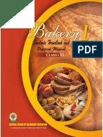 Bakery XI