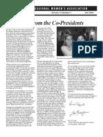 fall04newsletter.pdf