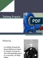 15_Preentacion-PPT-Turbina-Francis_clase-16.9.2013