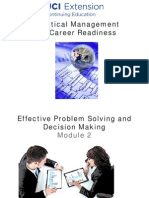 MODULE 2_1 Problem Solving.pdf