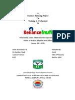 Aabid Final Project Report