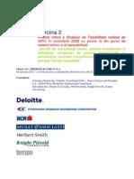 04_01_2011 R01_Sarcina 2_Raport Analiza critica SF_finaL.pdf