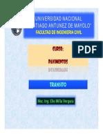 Clase de Tránsito.pdf