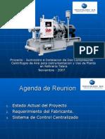 PresentationCompresores21_11_07
