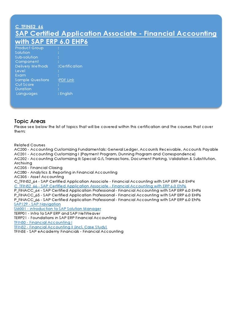 C_TFIN52_66