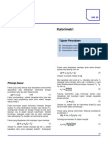 KM03 fisika dasar