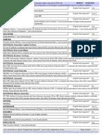 GSU List English 120315