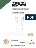 Entrenamiento en Multipresa - Conceptos básicos.pdf