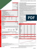 HY IAS Factsheet June 2015