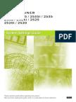 iR2545_2535_2530_2525_2520_SYSTEM_en_uv_1.pdf