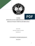 PAPER_PEMANFAATAN_KULIT_SINGKONG_SEBAGAI_PAKAN_TERNAK2.pdf