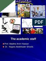 Pharmacognosy intro.pdf