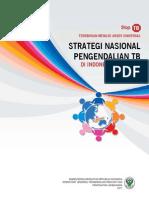 stranas_tb-2010-2014