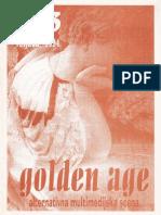 Golden Age Br 3 (1994)