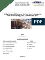 Ghid Reabilitarea Conductelor Pt Transp Apei
