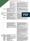 planificacion1.doc